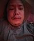 Wangchukdavid