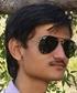 Talha57