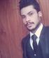 Pramoth24