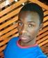 mwakina7gmail com