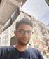 Abhishek2408