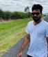 Sanjaychaudri83