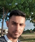 Ronesh95