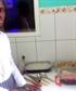 Chef30