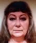 My serious passport photo