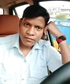 Ajaykuamr217