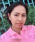 Thippawan