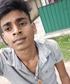 IrushaPahan