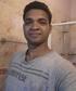 Seghaaa