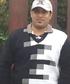 VinayKrishna