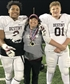 My boys won 2 state championships together