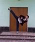 High Kick Taekwondo 2012
