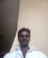 Ramkumar1978