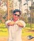 Imran1120