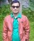 HarishDatta