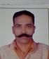 Rajesh50
