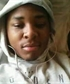 Thabiso1992