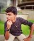 Ravan_maharaj_46