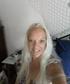 Blondieg63