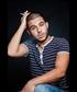 Seif_eldin