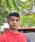 Amithruwan