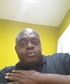 Sint Maarten Men