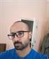 khaledayoub