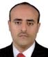 Lutf_yemen