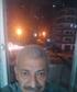 at sharm elshaikh
