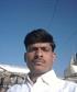 BHAGWATMALI