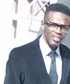 KwaZulu Natal Men seeking Men