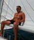 Capitainedan