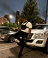 Loving this Atlanta hip hop scene