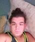 Codyjay55