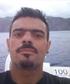 Oliveira2012