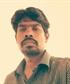 Mahadevan05