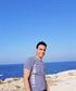 Sayed_8985