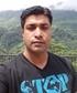 Dharshan36