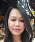 Ketty1685