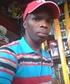 chibweya