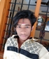 Vishnusanthosh99