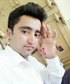 hassan_a