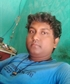 Kunal796