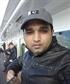 Sohailam