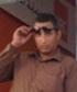 Ahmad_na3eem1