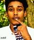 Shaggy_amesh