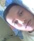 iyan1