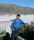 Sharan_j