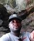 Black River Falls Dating