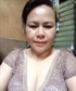 thongwan6495